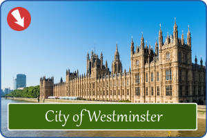 City of Westminsters